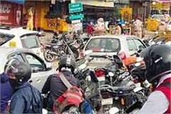 punjab himachal pradesh border