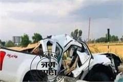 khalsa aid volunteer died