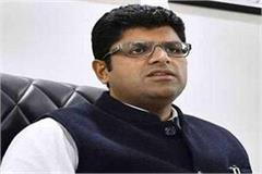 haryana to open liquor contracts with neighboring states dushyant