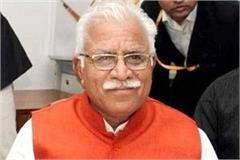 district containment plan ready in haryana