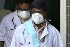 2 new cases of corona virus revealed in rupnagar