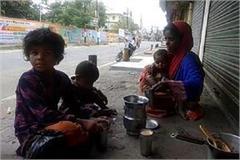 shamli mother raising three children