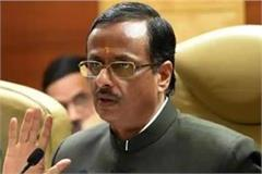 deputy cm s instructions  school to take fees in installments from parents