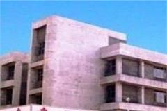 big carelessness in civil hospital