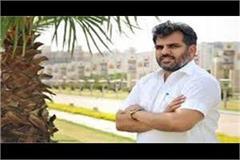 captain should not do politics on return of sikh devotees from shri hazur sahib