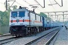 rail travel will not be easy after lockdown be prepared for these things