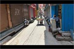 bjp mla throws muslim man selling vegetables after being named hindu