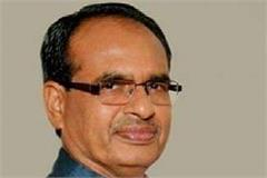 shivraj vs maharaj regarding the cabinet