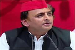 corona negligence is being done in the treatment of common patients akhilesh