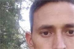 1 martyr of kullu died in rajasthan