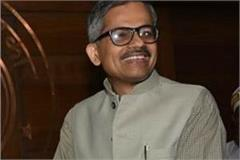 up chief secretary instructed district magistrates to help people