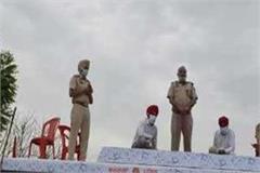 a unique initiative of barnala police