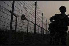 sangat visited takht sri hazur sahib was stopped by police
