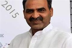 corona union minister of state sanjeev balyan s investigation report negative