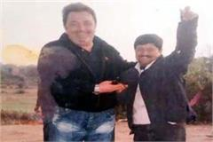 himachal in shock due to death of rishi kapoor
