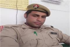 saharanpur soldier postponed marriage to fulfill duty