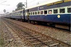 21 people involved in tabligi jamaat reached kamakhya by kamakhya