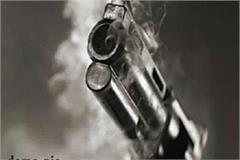 sukhbinder singh sarkaria security guard death
