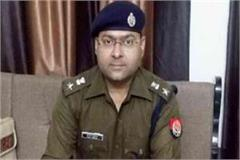 sp of mainpuri told a unique way said   adopt indigenous shove corona