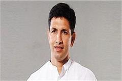 jeetu said  diwali death mourn seen 1st time congress what next task