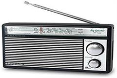 shimla radio 10th 12th classes