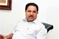 safety of doctors para medical staff is the priority of the government soni