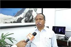 pk das said broker association withdraw strike in view of exquisitely of time