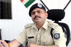 13 people of muslim community found in dharampur