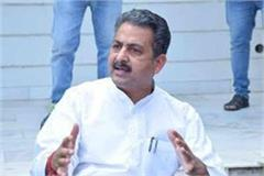 education minister vijay inder singla