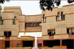 kanpur iit prepares ppe kit for rs 100 corona warriors to be available soon