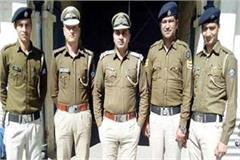 police-did-this-big-job-for-sick-mother-of-jawan-posted-in-air-force