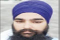 deep singh reveals the story in shri hazur sahib