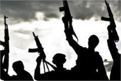 khalistani terrorism in punjab
