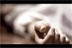 senior nurse of pgi commits suicide