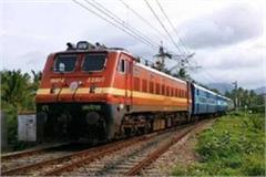 31 special trains will run to bring the trapped laborers to other states