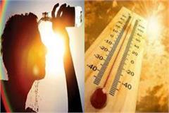 weather alert now 2 days of intense summer rad alert