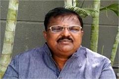 prem chand guddu will return to congress today