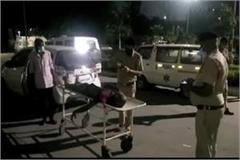 3 youths beat up auto driver due to minor dispute victim dies in hospital
