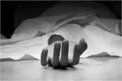 fourth death from corona in himalach