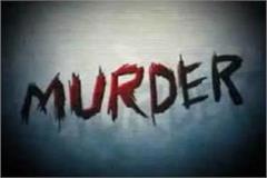 major incident in nabha during lockdown 2 murders