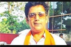 ravi kishan said on darbhanga s daughter jyoti i will make a film