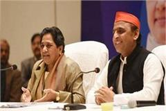 sp bsp encircles government on migrant laborers returning home on foot