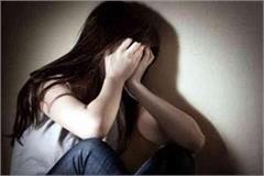 gang rape case woman changing statements big revelation on investigation