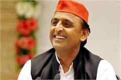 sp president akhilesh yadav congratulates hindi journalism day