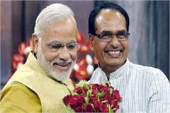 modi s fullform launched after modi chalisa by shivraj