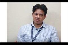 ias tc gupta who is investigating liquor scam himself facing cbi probe