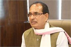 instructions cm mp s industrial units benefit centrally announced package