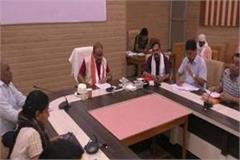 big relief to weavers in lockdown part 3 powerloom exemption