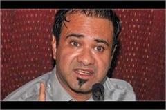 dr kafeel khan s smile rises home ministry raises rasuka for three months