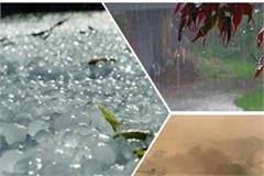 heavy rain and rain likely in next 48 hours in up